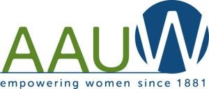 AAUW-web