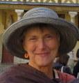 Jane Nettleton